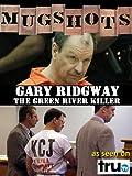 Mugshots: Gary Ridgeway - The Green River Killer