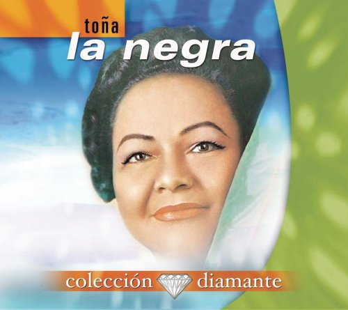 Coleccion Diamante ()