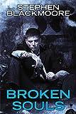 Broken Souls (Eric Carter)