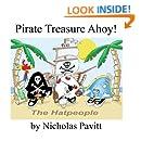 Pirate Treasure Ahoy!