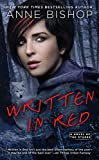 Written in Red (A Novel of the Others) by  Anne Bishop in stock, buy online here