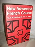 New Advanced French Course Paper