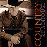 Country Roadhouse