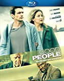 Good People [Blu-ray] [Import]