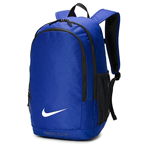 Academy Nike Backpacks