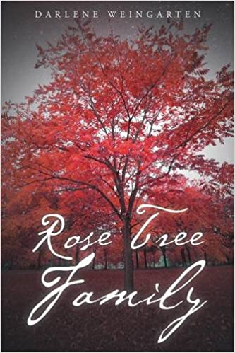 Book Rose Tree Family