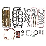 Evergreen 9-30400 Full Gasket Set