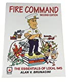 Fire Command 9780877655008