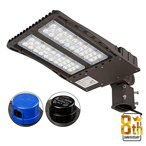 Commercial Led Cove Lighting