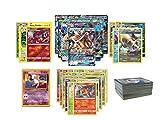 Pokemon Card Pack Bundle (29-Items)