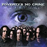 One in a Million by Poverty's No Crime (2001-06-25)
