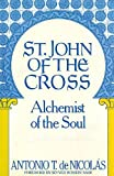St. John of the Cross, Antonio T. de Nicolas, 1557780277