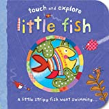 Little Fish (Touch & Explore)