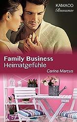 Family Business: Heimatgefühle