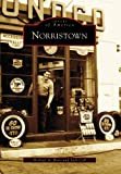 Norristown (PA) (Images of America)