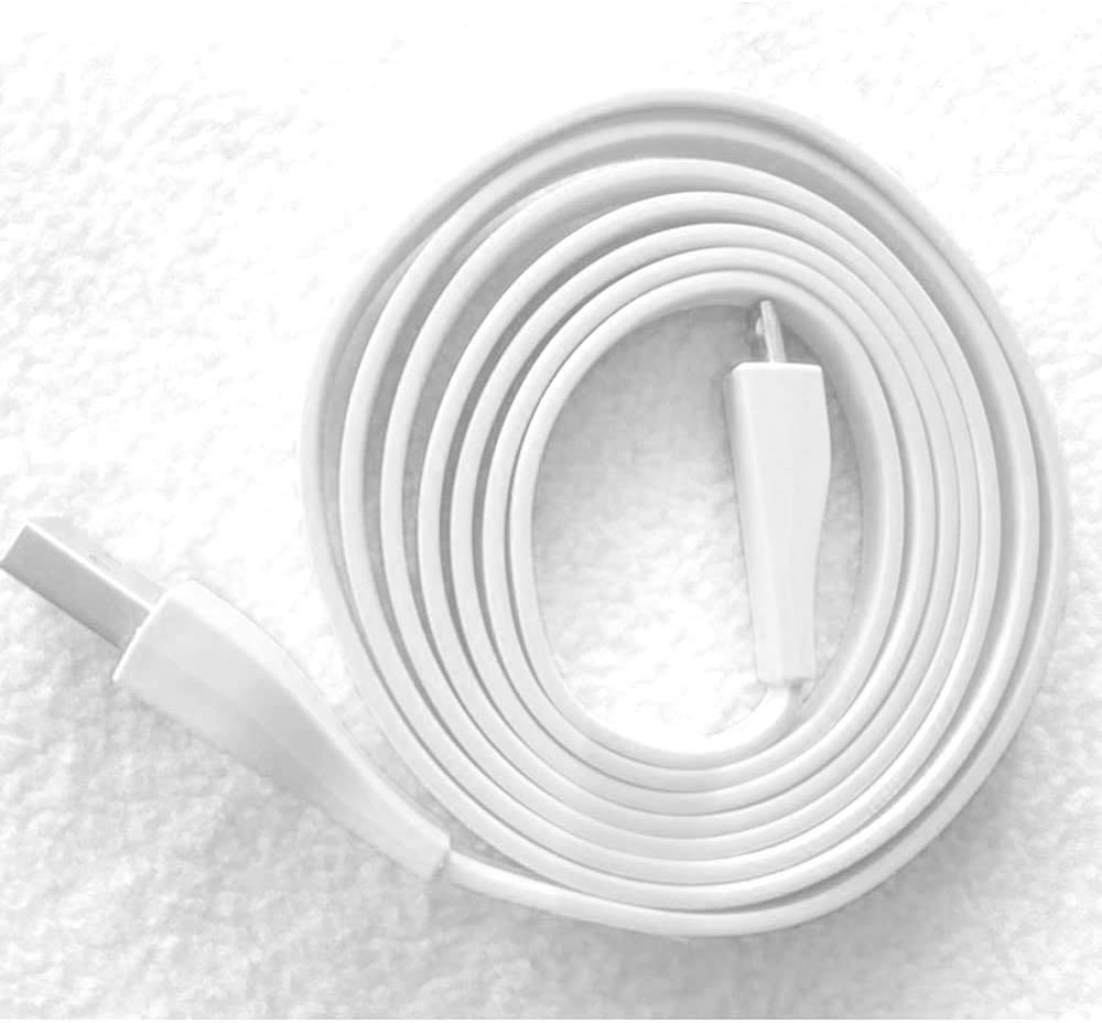 lahomia Charging Data Sync Cable Cord Replacement