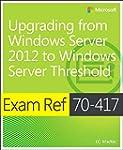 Exam Ref 70-743 Upgrading Your Skills...