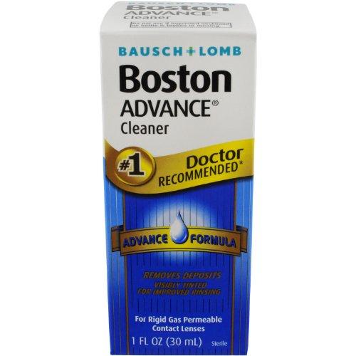 boston-advance-cleaner-1-ounce-bottle