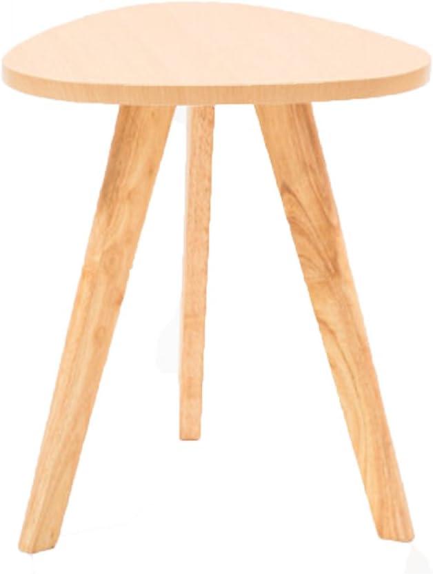 Amazon Com Nubao Small Coffee Table Simple Mini Table A Few