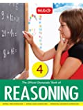 The Official Olympiads' Book of Reasoning: Class 4