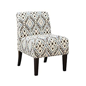 51hqZi1OHpL._SS300_ Coastal Accent Chairs & Beach Accent Chairs