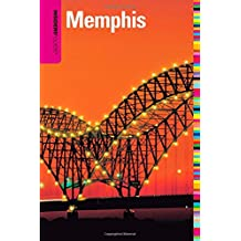 Insiders' Guide® to Memphis