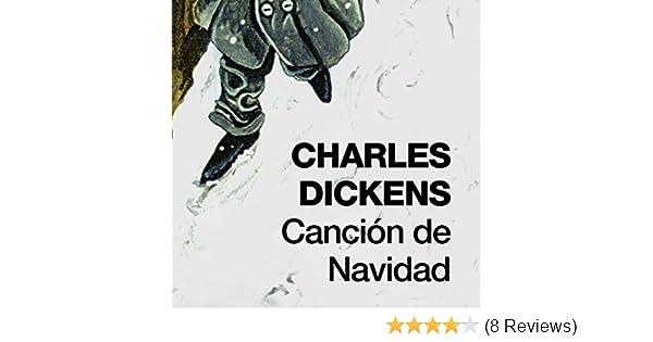 Amazon.com: Canción de Navidad [A Christmas Carol] (Audible ...