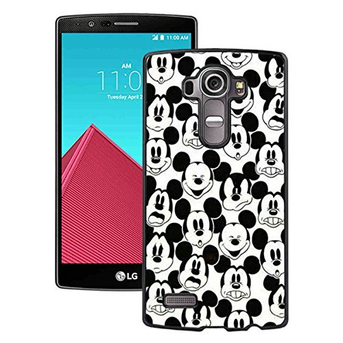 wholesale dealer 303b6 88550 Buy Lg G 4 Phone Case products online in Saudi Arabia - Riyadh ...