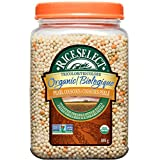 RICESELECT Organic Tricolor Pearl Couscous, 695 g