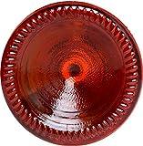 Innovacion Malbec-Syrah Rose, 1L
