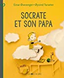 """Afficher """"Socrate et son papa"""""""