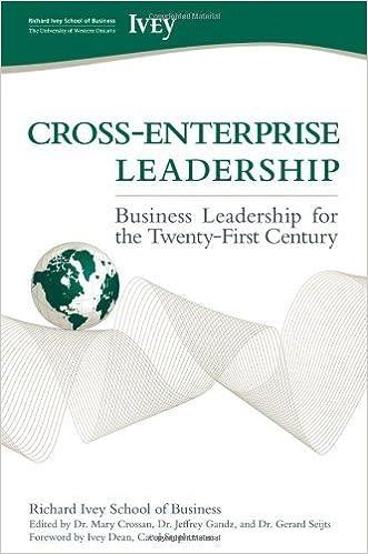 409b7e0bc5ea5 http://mmedebook.ml/lib/download-books-in-pdf-format-advances-in ...
