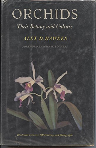 32 Best Botany Books of All Time - BookAuthority