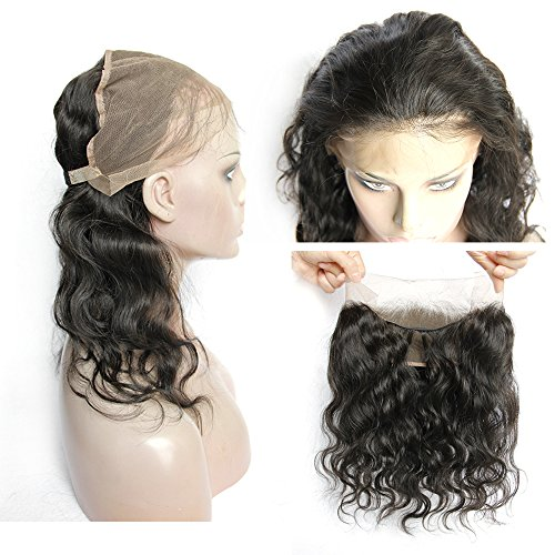 Cici-Collection-New-Style-13x4-Body-Wave-Lace-Frontal-Back-With-Elastic-Natural-Hairline-with-Baby-Hair