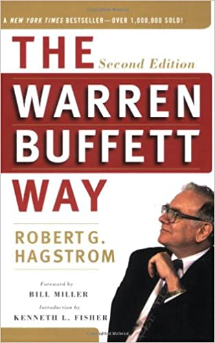 image for The Warren Buffett Way, Second Edition