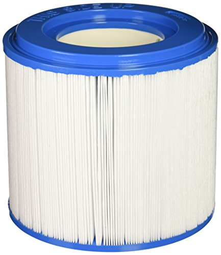 UPC 678285180344, Unicel C-8341 Replacement Filter Cartridge for 40 Square Foot Micro Filter