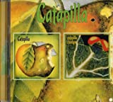 Catapilla/Changes