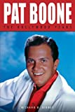 Pat Boone, Richard D. Kibbey, 1613461348