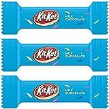 Kit Kat Miniatures Candy - Blue: 17-Ounce Bag
