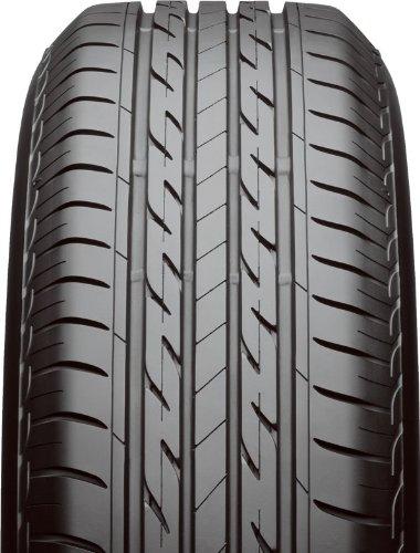 ブリヂストン(BRIDGESTONE) 低燃費タイヤ NEXTRY 195/65R15 91S B00BCWK3AM