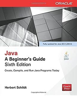 Advances in Software Engineering   Springer java websites