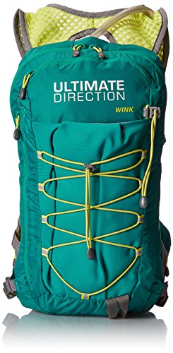 ultimate-direction-womens-wink-hydration-pack