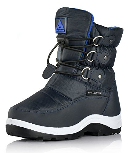 kids boots for boys - 5