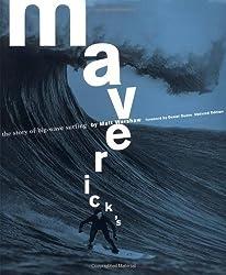 Maverick's by Matt Warshaw (2003-11-01)