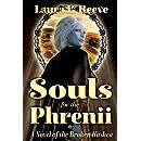 Souls for the Phrenii (Broken Kaskea)