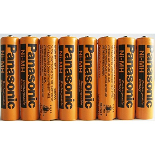 Battery For Phones - 9