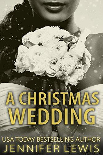 Christmas Wedding Desert Kings Book ebook product image