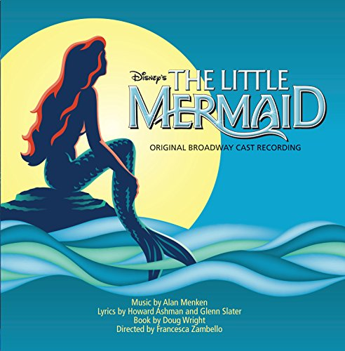 The Little Mermaid: Original B...