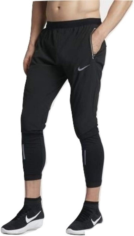 nike swift running pants
