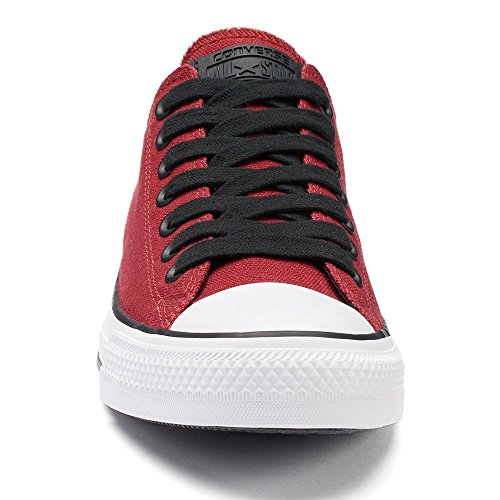 Converse Men's Chuck Taylor All Star Seasonal Ox Back Alley Brick cheap classic clearance extremely largest supplier cheap price o19YYzxIoI